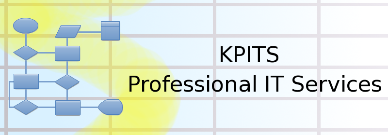 kpits professional it services prices